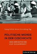 Politische Morde in Der Geschichte