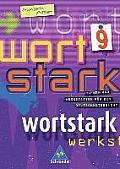 Wortstark 9 (05 Edition)
