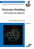 Molecular Modeling: Basic Principles & Applications