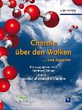 Chemie über Den Wolken