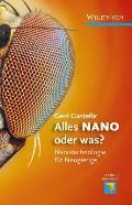 Alles Nano Oder Was?