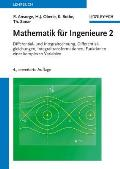 Mathematik Deluxe 2