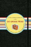 Das Little Black Book Für Die Große Reise