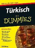 Türkisch Für Dummies
