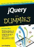 Jquery Für Dummies