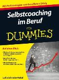 Selbstcoaching IM Beruf Für Dummies