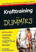 Krafttraining Für Dummies