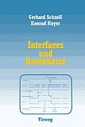 Interfaces Und Datennetze