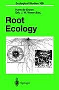 Root Ecology