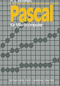 Pascal F?r Mikrocomputer