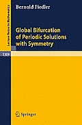 Global Bifurcation of Periodic Solutions with Symmetry
