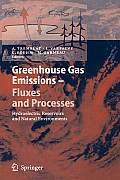 Greenhouse Gas Emissions - Fluxes and Processes: Hydroelectric Reservoirs and Natural Environments