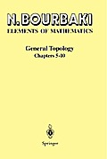 General Topology: Chapters 5-10
