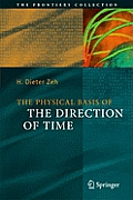 Physical Basis Of The Direction Of T 5th Edition
