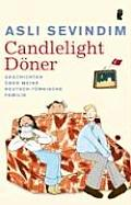 Candlelight Doner