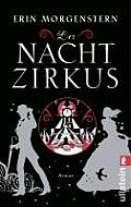 Nachtzirkus The Night Circus
