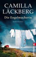 Die Engelmacherin: Buried Angels: German language Edition: Fjallbacka 8