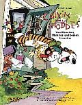 Essential Calvin & Hobbs in German