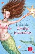 Emilys geheimnis