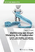 Einfuhrung Von Smart Metering Fur Privatkunden