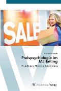 Preispsychologie Im Marketing