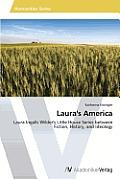 Laura's America