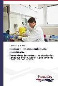 Bioreactores Anaerobios de membrana