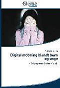 Digital Mobning Blandt Born Og Unge