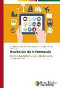 Avaliacao Da Informacao