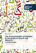 The Representation of Muslims in the Works of Soueif and Aboulela