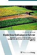 Bodenbearbeitungsverfahren