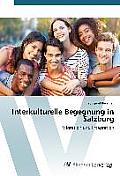 Interkulturelle Begegnung in Salzburg