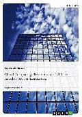 Cloud Computing: Betriebswirtschaftliche Aspekte bei der Einf?hrung