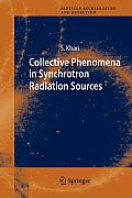 Collective Phenomena in Synchrotron Radiation Sources: Prediction, Diagnostics, Countermeasures