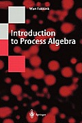 Introduction to Process Algebra