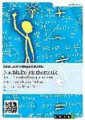 Nachhilfe Mathematik - Teil 1: Grundrechnungsarten Und Zahlenraum Bis Zur Billion