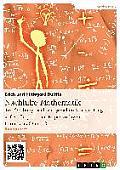 Nachhilfe Mathematik - Teil 6: Ubungsbuch Zur Gezielten Vorbereitung Auf Prufungen - Mit Kopiervorlagen. Grundkurs (Band 1)