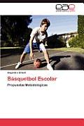 Basquetbol Escolar