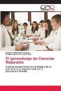 El Aprendizaje de Ciencias Naturales