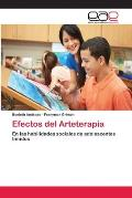 Efectos del Arteterapia