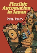 Flexible Automation in Japan