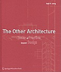 Other Architecture Tasks of Practice Beyond Design