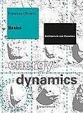 Basics Architecture & Dynamics