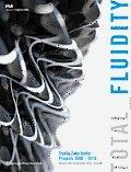 Total Fluidity Studio Zaha Hadid Projects 2000 2010 University of Applied Arts Vienna