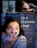 In a Strange Land: Short Stories for Creative Learning