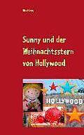 Sunny und der Weihnachtsstern von Hollywood