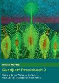 Gurdjieff Praxisbuch 2: Nahrung f?r das Wachstum der Seele - Neue ?bungsanregungen f?r innere Arbeit
