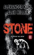 Stone II: Der Himmel muss warten