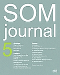 SOM Journal 5