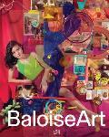 Baloise Art